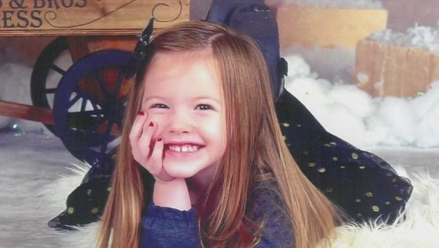Three year old dies after flu vaccination