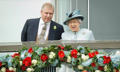 The Royal Family are exempt from Freedom of Information requests and can veto BBC programmes