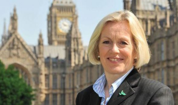 MP resigns over fracking as campaigners protest against potential new sites in Lancashire