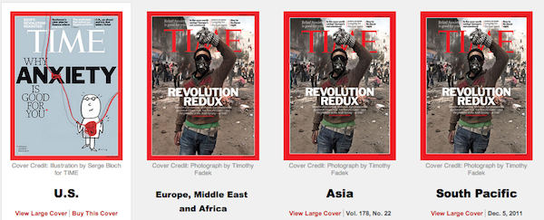 Time-Magazine-Covers-1