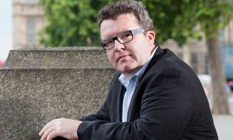 Tom Watson -The NHS is not for sale