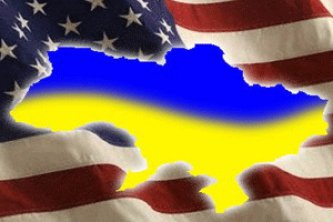 US Announces Plans to Deploy Military Advisers to Ukraine
