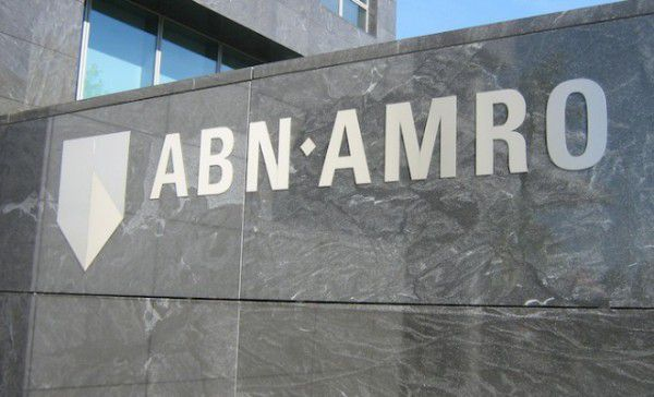 Another ABN Amro Banker Death