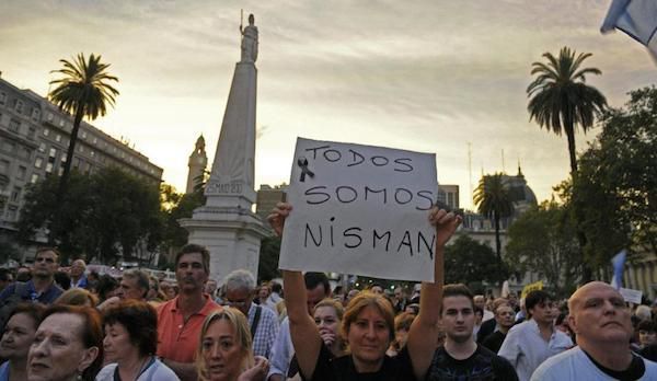 argentinian-protest