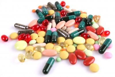 Big Pharma's Plan to Destroy the Vitamin-Herbal Supplement Industry