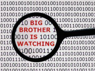 European report says Mass surveillance is a threat to human rights
