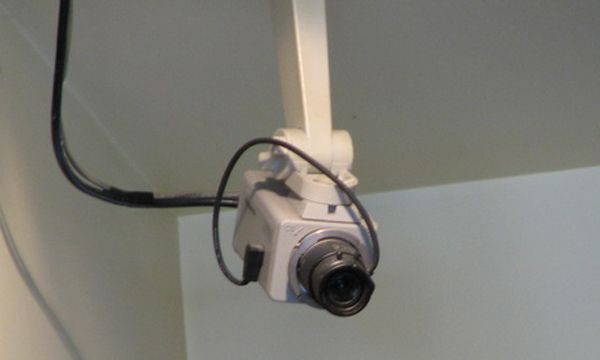 Washington D.C.-Area Schools Track Students with 30,000 Surveillance Cameras