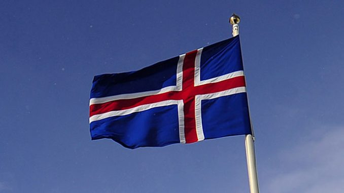 Iceland to Withdraw EU Application