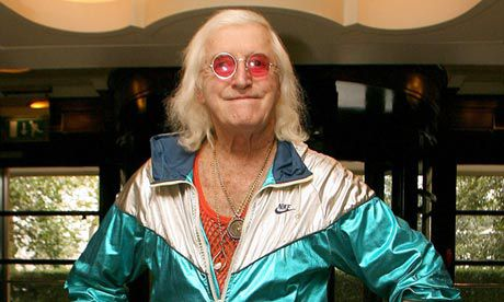 Secret plan to exhume Jimmy Savile's body
