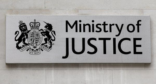 British ministry bids for deal with Saudi prison service