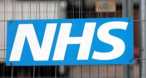 Britain's top doctor says, NHS may be forced to abandon free healthcare