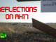 Reflections on MH17 (Video)