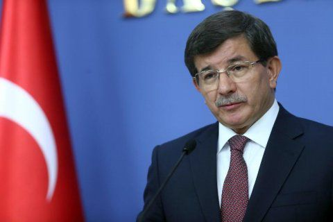 Turkey's Prime Minister Caught Arming al-Qaeda, ISIS - Report