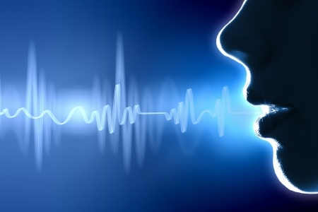 High-Tech Voice Recognition Software To Be Used By Military