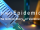 Silent Epidemic: The Untold Story of Vaccines (Video)