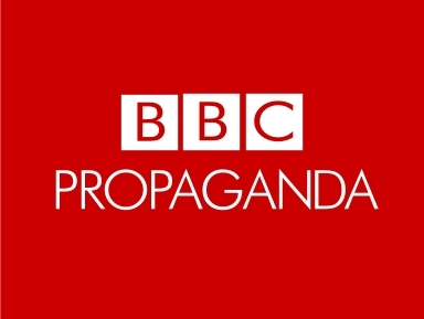 'Russian aggression' and how the BBC beats the drums of nuclear war