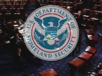 Obama Signs Bill To Fund DHS For One Week