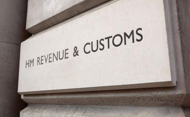 People at risk of losing tax credits after being wrongly accused of cheating