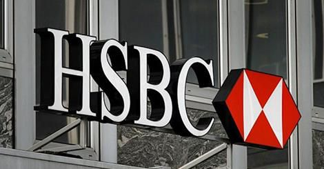Rotten Core of Banking' Exposed: Global Outrage Follows HSBC Revelations