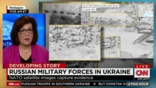 Ukraine Lies Are Iraq Lies All over Again