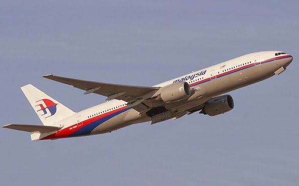 Relatives of missing MH370 plane take matters into their own hands