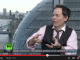Keiser Report: Hidden Truth About Greece (Video)