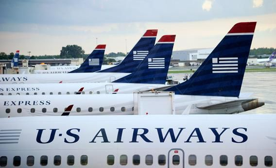 Airlines Consider Requiring Proof Of Vaccination For Domestic Air Travel