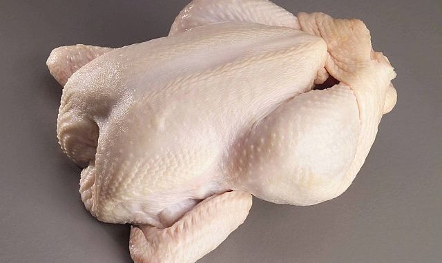 Fsa Report Bug Infested Chickens At Asda News Punch