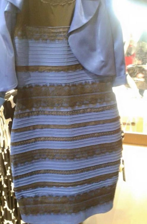dress-color-breaks-internet
