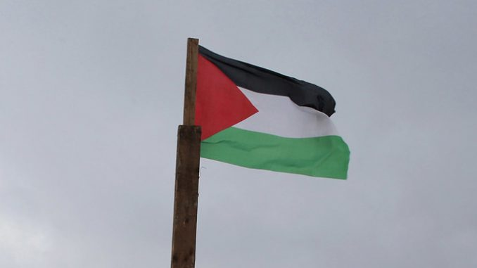 US Jury orders Palestinian Groups To Pay $218 Million For Terror Attacks