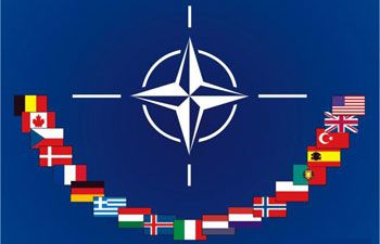 NATO meeting heightens danger of war with Russia