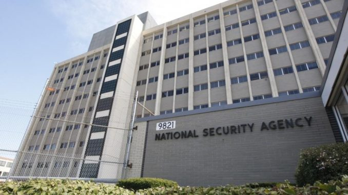 Exposed: Program That Enables NSA To Spy On Computers Around The World