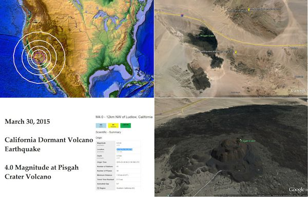 4.0m-earthquake-pisgah-crater-march-30-2015