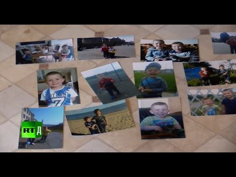 Forced Adoption: UK Families Flee To Ireland To Keep Their Children (Video)