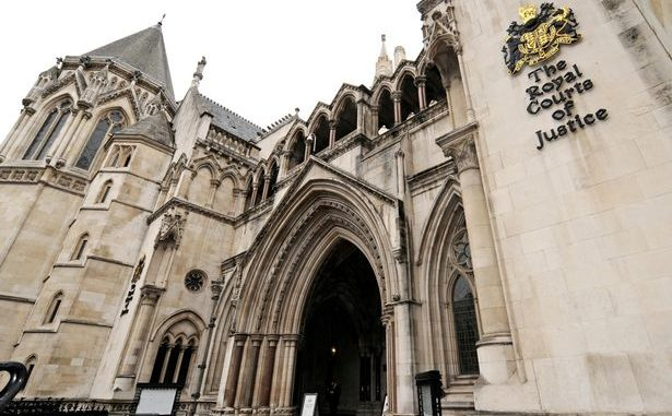 High Court Bedrrom Tax Victory For Disabled Couple, May Have Significant Consequences