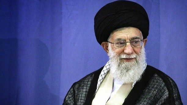 Iran Leader: Iran Doesn't Need Zionist Corporations To Prosper