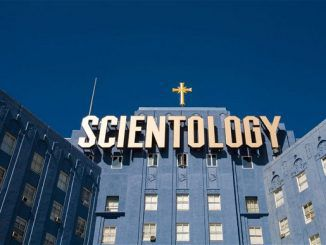 Scientology_Church