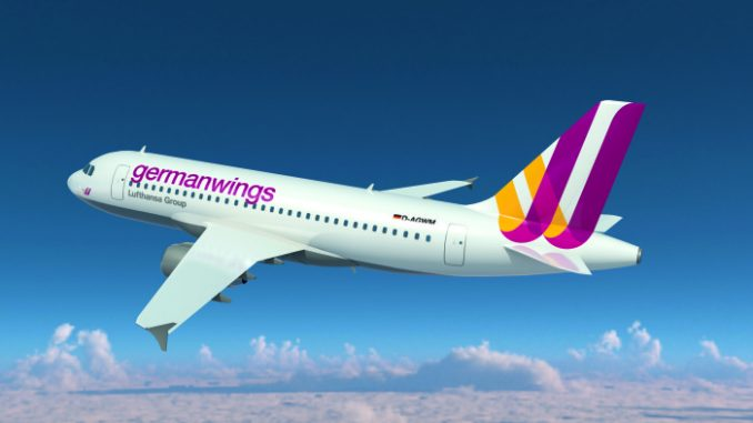 Germanwings-airbus_300