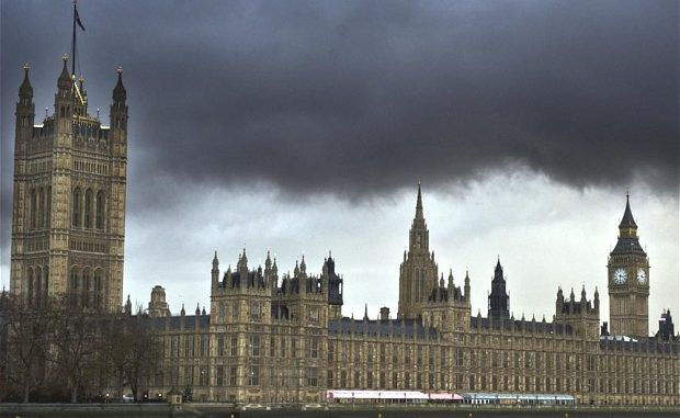 Westminster Paedophile Ring : Give Whistleblowers Immunity, Says MP