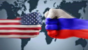 The US House of Representatives Calls for Regime Change In Moscow