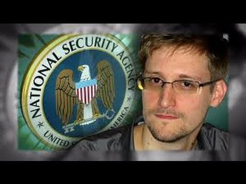 US Bullied Germany Not To Allow Snowden Into The Country – Reports