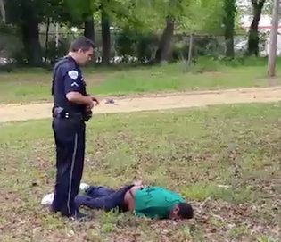 Michael Slager shooting