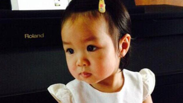 Parents Have Toddler Cryogenically Frozen After Her Death