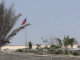Saudi Airstrikes Hit Russian Consulate In Yemen