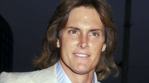 Bruce Jenner_Screen Shot 2015-04-11 at 3.44.35 PM
