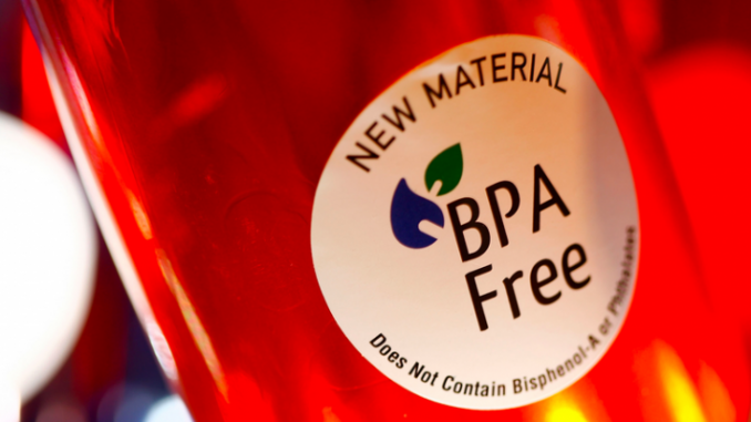 BPA Alternative