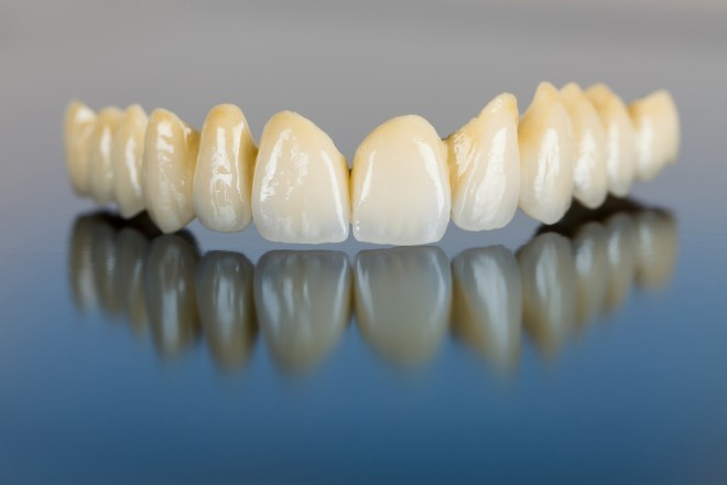 Radioactive_bigstock-Porcelain-Teeth-Dental-Bridg-48878822
