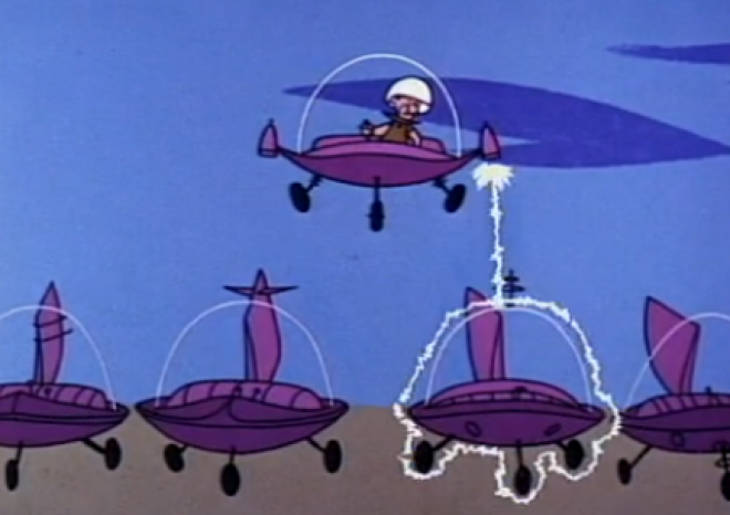 jetsons-parking-space-laser