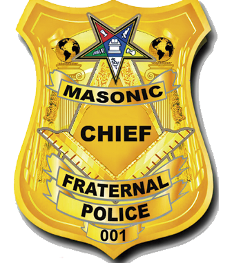 Fraternal Order of Police Knights Templar
