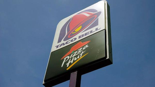 Taco Bell And Pizza Hut To Remove Artificial Ingredients From Food